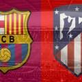 barcelona-atletico madrid-stoixima-prognostika
