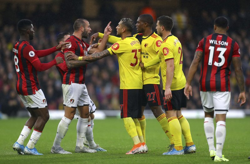 bournemouth-watford-stoixima-prognostika-england premier league