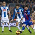 espanyol-barcelona-prognostika-spain-laliga