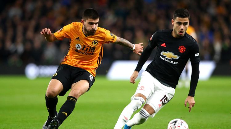 manchester united-wolves-stoixima-prognostika-england kipello