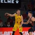peristeri-tenerife-prognostika-basket