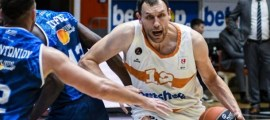 promitheas-panathinaikos-prognostika-basket