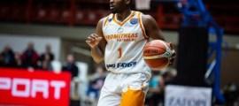 promitheas-venezia-prognostika-basket