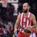 valencia-olympiakos-prognostika-basket