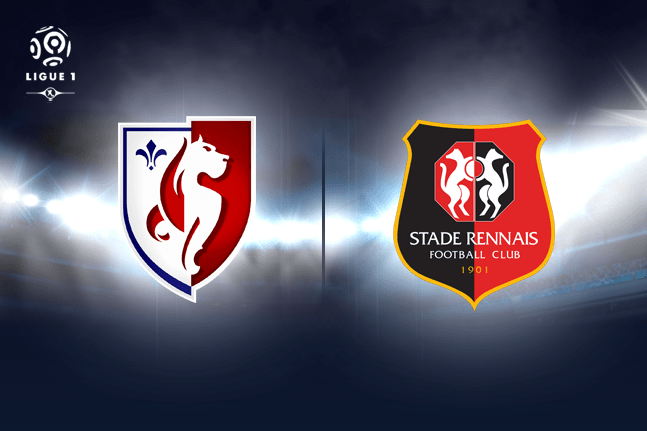 lille-rennes-stoixima-prognostika-france ligue 1