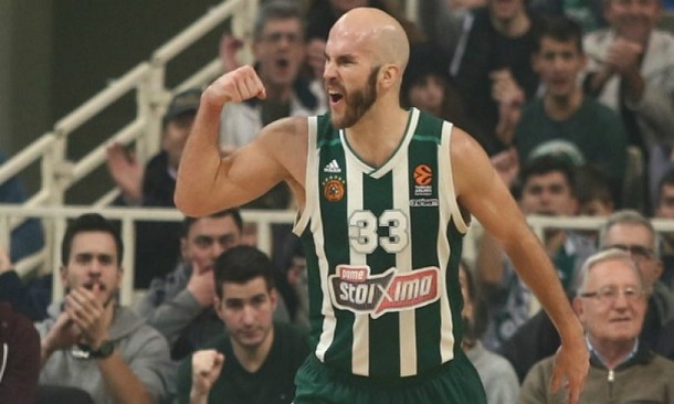 panathinaikos-zenit-prognostika-basket