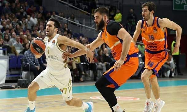 valencia-real-prognostika-basket
