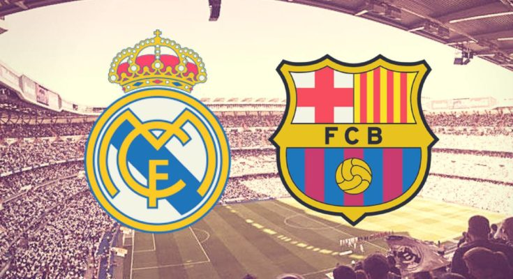 real madrid-barcelona-prognostika-stoiximatos-ispanias