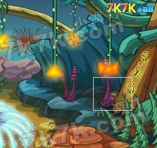 賽爾號4月9日2000經驗在哪啊_網頁遊戲-淘淘寶