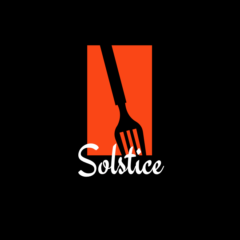 Top Logo Design in Montreal for a Restaurant