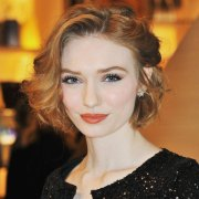 top hairstyles professional