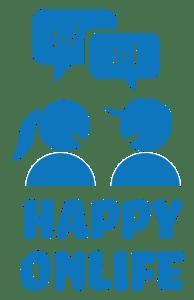 Happy_Onlife_logo