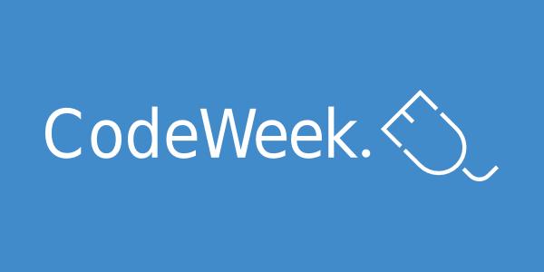 Europe Code Week 2016 a Perugia: ci siamo!