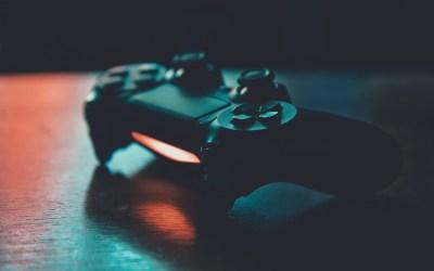 Emotions & Gaming – Riprendono gli incontri IN PRESENZA di WebGenitori