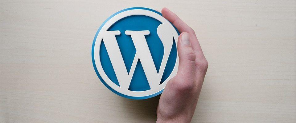 WordPress 5.0: le novità dietro Gutenberg