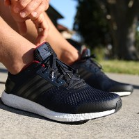 Review về giày adidas Ultra Boost ST