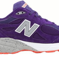 5 đôi giày new balance tốt nhất và đáng sở hữu nhất bạn đã biết?