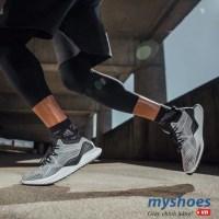 Top 5 mẫu giày chạy bộ hot nhất 2018