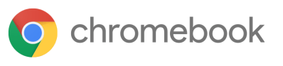 Chromebookがほしい!