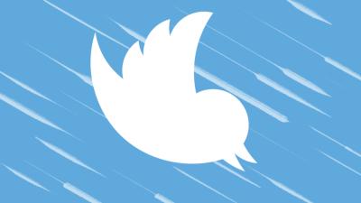 Twitterに障害。Twitter系ドメインに繋がらなかったよ
