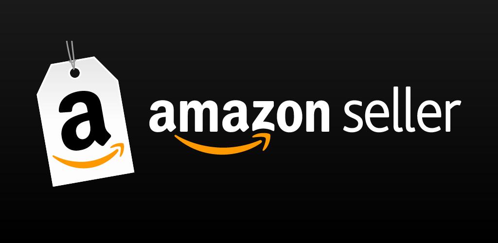 Amazonのマーケットプレイスで詐欺業者/マケプレ詐欺