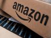 Amazonのマケプレ詐欺は購入側も被害、出品者側も被害に!?