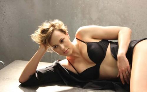 Sexy Italian Federica Pellegrini