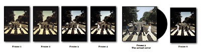 Abbey Road photos