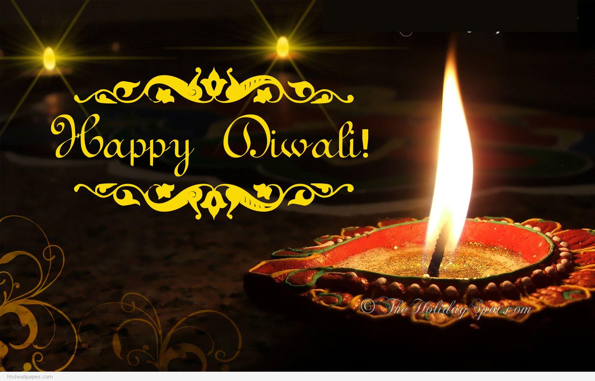 Diwali Wallpaper 2018 Download Free & Latest Hd Diwali
