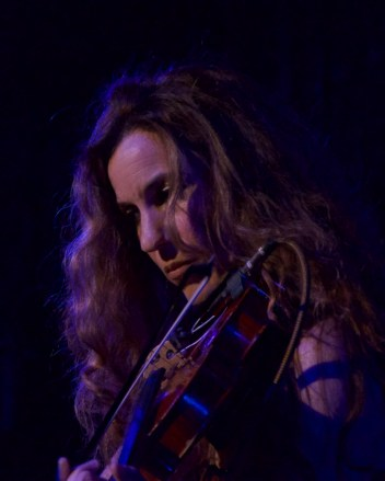 Heather Horton
