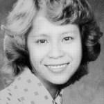 YearbookYourself rendition of me in 1976