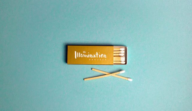 10 Brilliant Matchbox Cover Designs For Inspiration