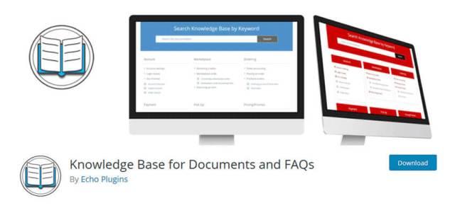 Free Customer Support, Service & Chat WordPress Plugins