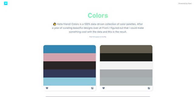 Free Color Tools Download