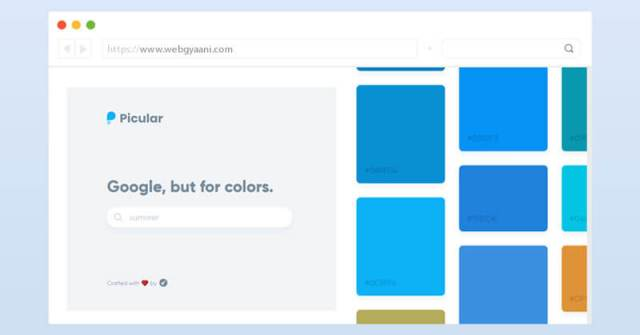 free color combination tool online