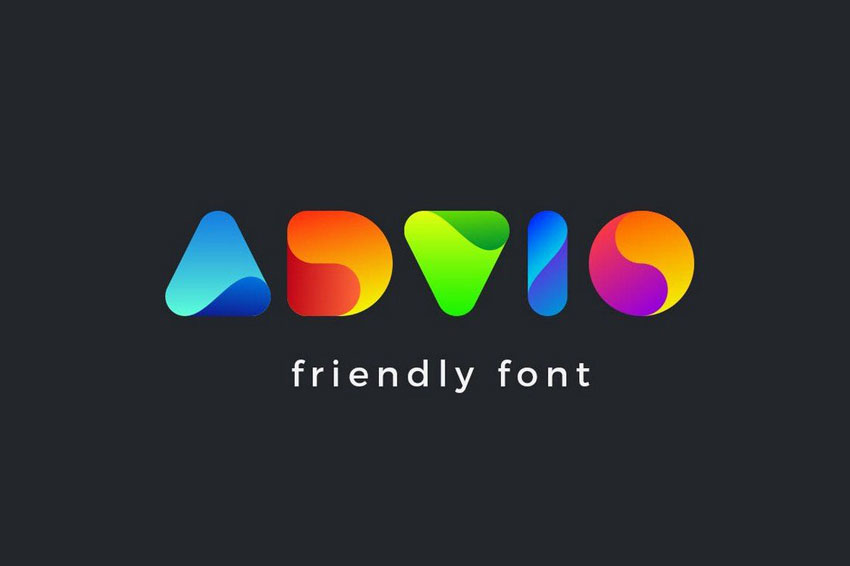 10 Best Modern Professional Fonts For Logo Design Webgyaani