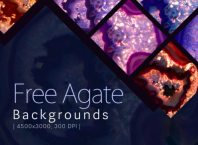 Free High Quality Agate Backgrounds Download