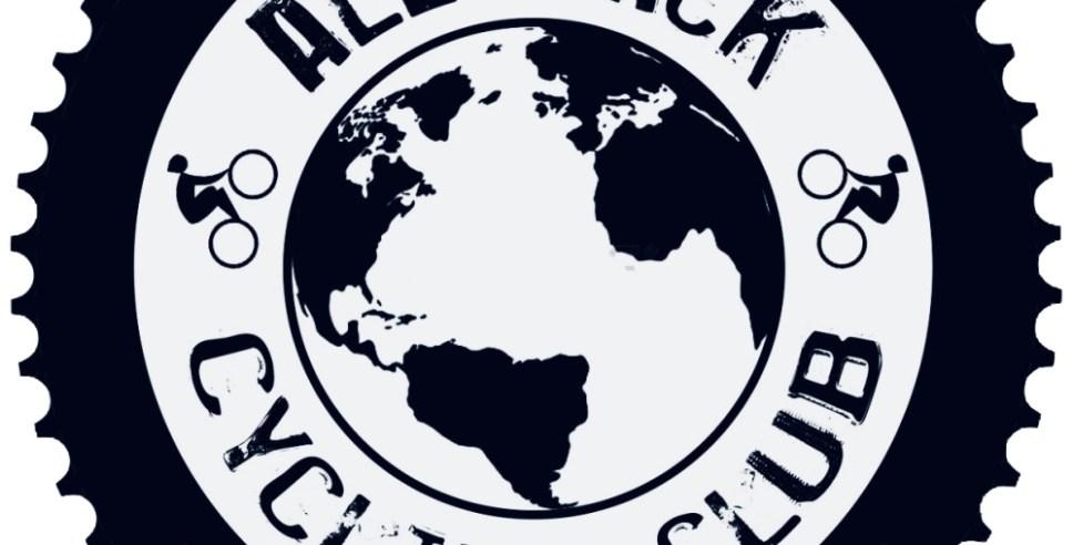 Allblack.cc