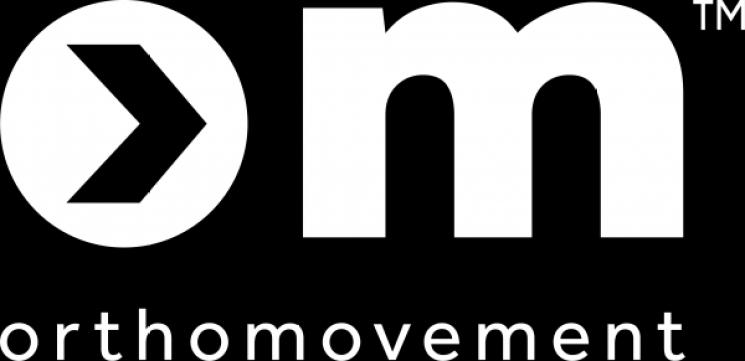 Ortho Movement