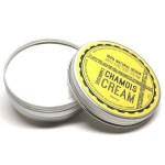 cambridge_chamois_cream_2x