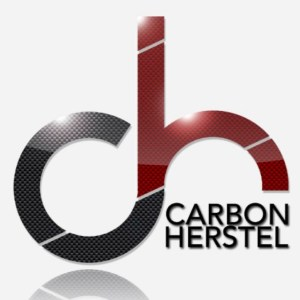 Carbon Herstel (Recovery)