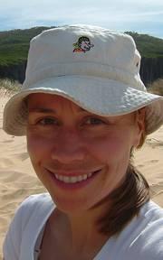 Elisabeth-Larsen-Environmental-surveys-Fauna-surveys-koala-dogs-wildlife-dogs1