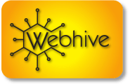 Webhive WordPress Security Services