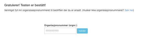 orgnr