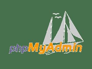 phpmyadmin_300