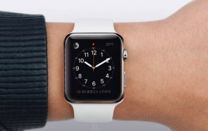 Apple Apple Watch2