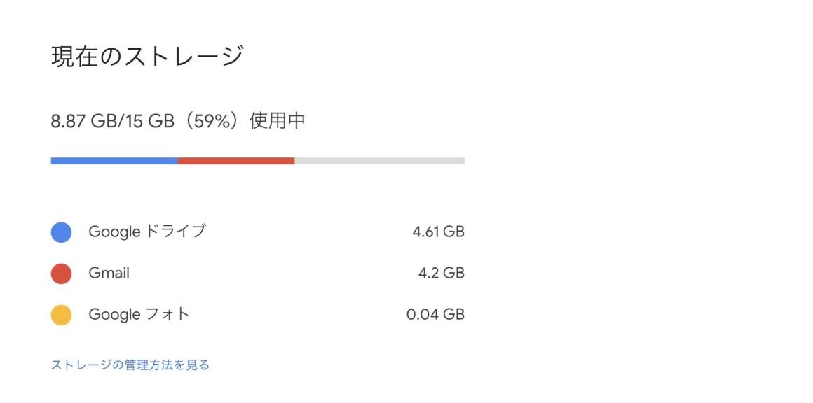 Google One1