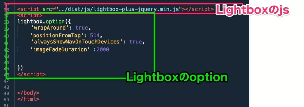 Index html2