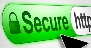 Certifikata e sigurise SSL