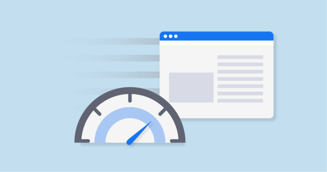 Përmirësoni shpejtësinë e faqes suaj WordPress - Improve Your WordPress Site Speed